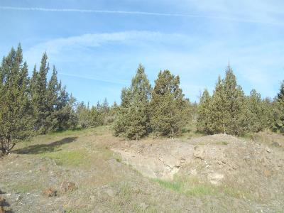 Madras Residential Lots & Land For Sale