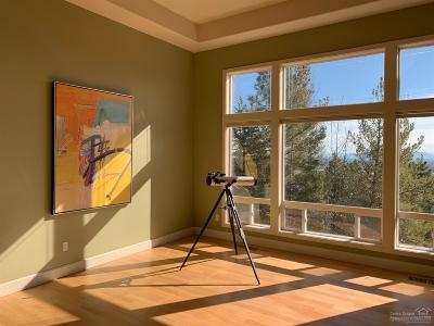 Bend Single Family Home For Sale: 663 Northwest Stonepine Drive