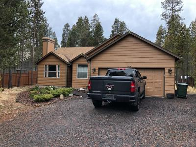 Bend OR Single Family Home For Sale: $239,900