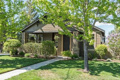 Bend Single Family Home For Sale: 382 Southwest McKinley Avenue