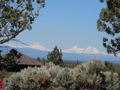 Powell Butte Residential Lots & Land For Sale: Southwest Caballo Court