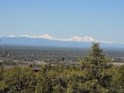 Powell Butte Residential Lots & Land For Sale: Southwest Hat Rock Loop