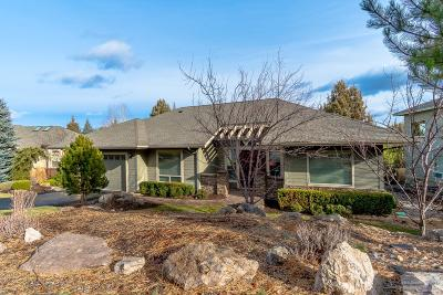 Redmond Single Family Home For Sale: 884 Yosemite Falls Drive