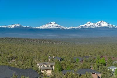 Redmond Residential Lots & Land For Sale: 1320 View Point Court