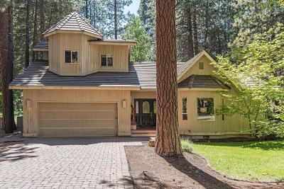 Bbr, Bbr Chc, Bbr Em, Bbr Gcc, Bbr Gh, Bbr Gm, Bbr Lc, Bbr Rc, Bbr Rr, Bbr Sh, Bbr Sm, Cla, Sisters, South Meadow Single Family Home For Sale: 70783 Goldenrod