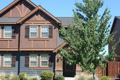 Bend Condo/Townhouse For Sale: 20444 Brentwood Avenue