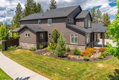 Bend Single Family Home For Sale: 61137 Walsenberg Place
