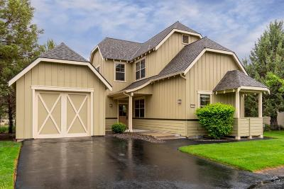Redmond Single Family Home For Sale: 11176 Desert Sky Loop