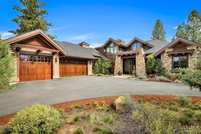 Bend Single Family Home For Sale: 19445 Randall Court