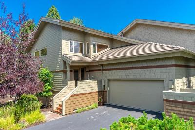 Bend Condo/Townhouse For Sale: 19638 Painted Ridge Loop