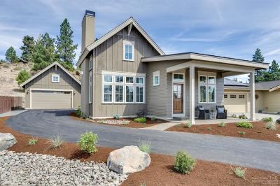 Bend Single Family Home For Sale: 2760 Northwest Shields Drive