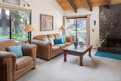 Sunriver OR Condo/Townhouse For Sale: $318,000