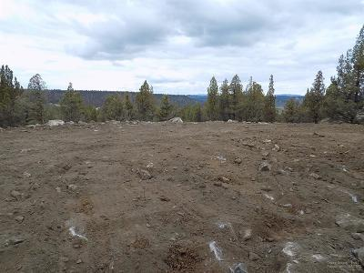Prineville Residential Lots & Land For Sale: Northwest Century Drive
