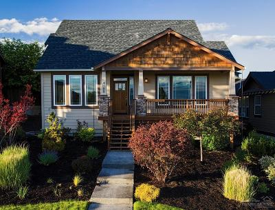 Redmond Single Family Home For Sale: 4188 Southwest Rhyolite Place