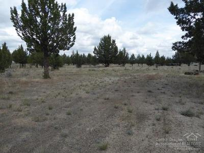 Residential Lots & Land Sold: 11623 Southwest Upper Canyon Rim Drive