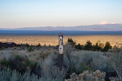 Powell Butte Residential Lots & Land For Sale: 16145 Southwest Brasada Ranch Road