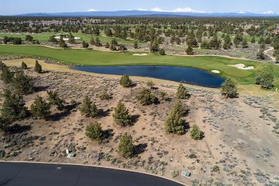 Bend Residential Lots & Land For Sale: 65875 Pronghorn Estates Drive