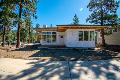 Bend Single Family Home For Sale: 2234 Northwest Lemhi Pass Drive