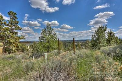 Bend Residential Lots & Land For Sale: 1765 Southwest Troon Avenue