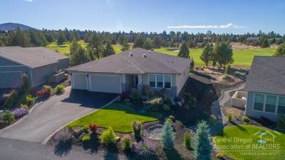 Redmond Single Family Home For Sale: 675 Wildwood Falls Court