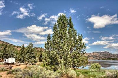 Prineville Residential Lots & Land For Sale: 12311 Southeast Vista Loop