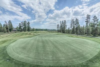 Bend Residential Lots & Land For Sale: 56645 Nest Pine Drive