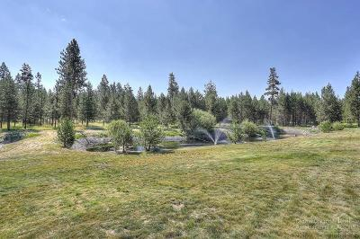 Bend Single Family Home For Sale: 55130 Jack Pine Way