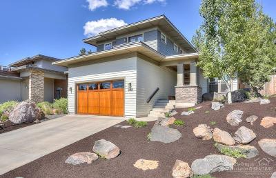 Bend Single Family Home For Sale: 2668 Northwest Nordeen Way