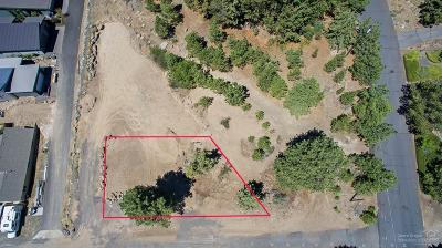 Bend Residential Lots & Land For Sale: NW 6th Street