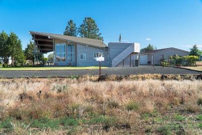Culver Single Family Home For Sale: 5933 Southwest Kokanee Lane