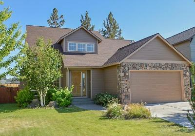 Redmond OR Single Family Home For Sale: $310,000