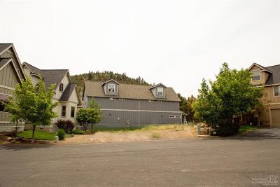 Bend Residential Lots & Land For Sale: 1515 Northeast Frank McClean Court