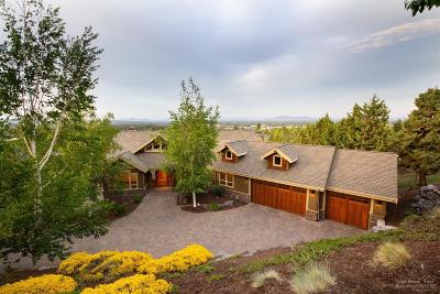 Bend Single Family Home For Sale: 3436 Northwest Denali Lane
