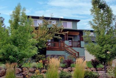Bend Single Family Home For Sale: 589 Northwest Greyhawk Avenue