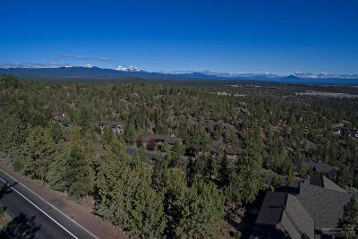 Bend Residential Lots & Land For Sale: 1287 Northwest Archie Briggs Road