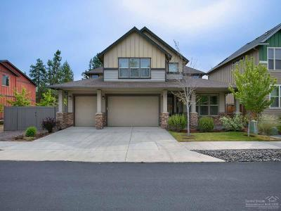 Bend Single Family Home For Sale: 98 Northeast Telima Lane