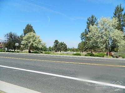 Redmond Residential Lots & Land For Sale: 2821 SW Airport Way
