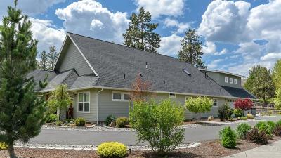 Bend Single Family Home For Sale: 20963 Avery Lane