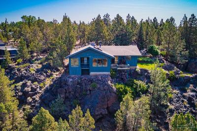 Bend Single Family Home For Sale
