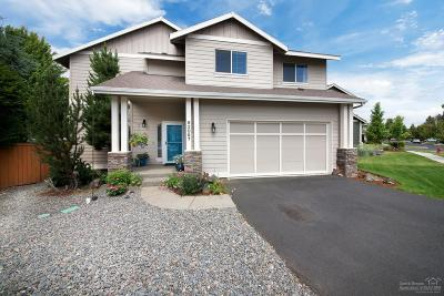 Single Family Home For Sale: 63097 Riverstone Drive