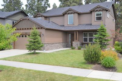 Bend OR Single Family Home For Sale: $467,900