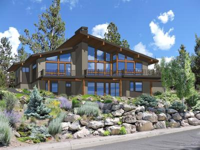 Bend Residential Lots & Land For Sale: 3216 Northwest Horizon Drive