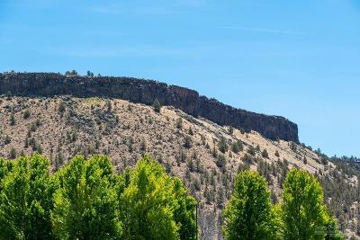 Prineville Residential Lots & Land For Sale: Southeast Davis Loop