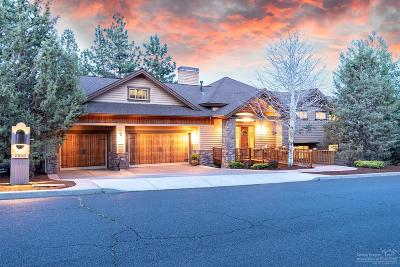 Bend Single Family Home For Sale: 2890 Northwest Lucus Court