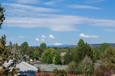 Bend Residential Lots & Land For Sale: 3131 Northeast Nathan Drive