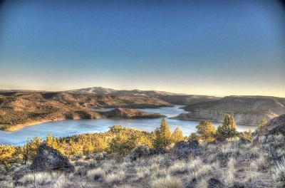 Prineville Residential Lots & Land For Sale: 10402 Southeast Wicasa Lane