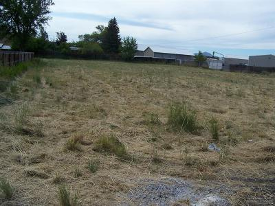 Prineville Residential Lots & Land For Sale: Harwood