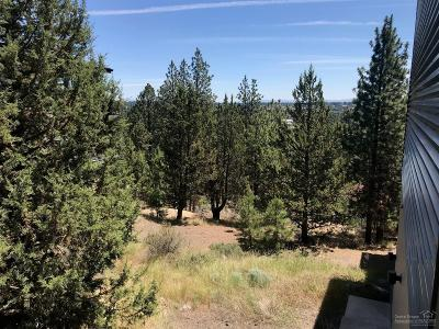 Bend Residential Lots & Land For Sale: 1737 Southwest Troon Avenue