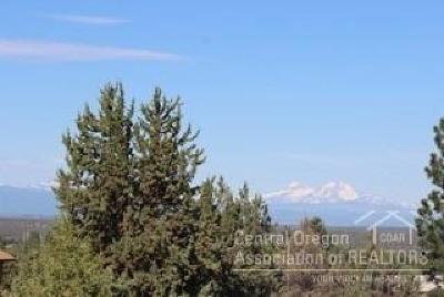 Redmond Residential Lots & Land For Sale: 2955 Southwest Bentwood Drive