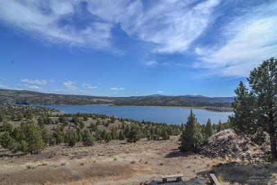 Prineville Residential Lots & Land For Sale: 12240 Southeast Vista Loop